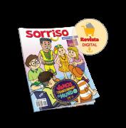 1°TRIMESTRE DE 2020 - SORRISO ORIENTADOR - FORMATO DIGITAL