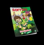 2°TRIMESTRE DE 2020 - SORRISO ORIENTADOR