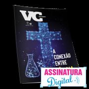 ASSINATURA DIGITAL -  VOCÊ ADOLESCENTE