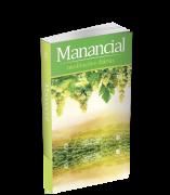 MANANCIAL LETRA GRANDE Vol. 17 – 2020
