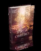 MANUAL DA IGREJA E DO OBREIRO