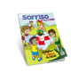 3°TRIMESTRE DE 2019 - SORRISO ATIVIDADES ESCOLAR