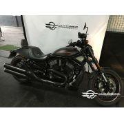 Ponteira para Harley Davidson Night Rod 2012 em diante 4