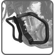 Protetor de Motor para Honda XRE 190 - Scam