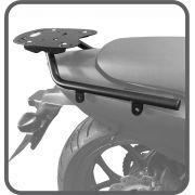 Bagageiro Suporte de Baú Honda CTX 700N - Scam