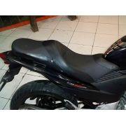 Banco Confort para Honda CB 300 - Pedrinho Bancos