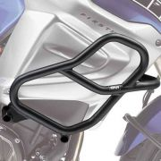 Protetor de Motor Especifico TN355 Yamaha XT 1200Z Super Tenere - Givi