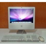 iMac MA199LL 17