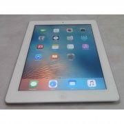 iPad 2 MC979LL/A 9.7'' 16GB, Wifi - Branco