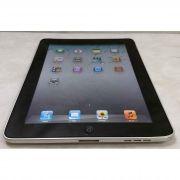 iPad MB294BZ 9.7'' 64GB Wi-FI