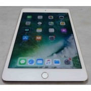 iPad Mini 4 MNY32LL/A 7.9'' 32GB Wifi - Gold