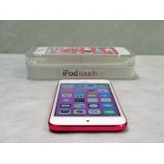 iPod Touch 6ta Geracao MKHQ2BZ/A 32GB - Hot Pink