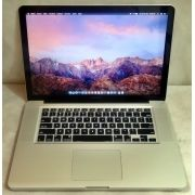 MacBook Pro MC373LL/A 15.4