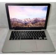 Macbook Pro MC724LL/A Core i7 2.7GHz 8GB HD-1TB