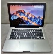 MacBook Pro MD313LL/A 13.3