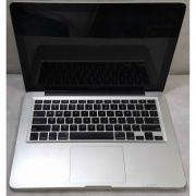 Macbook Pro MD313LL/A  Intel Core i5 2.4GHz 4GB HD-500GB