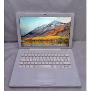 MacBook White MB403LL/A 13.3