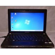 Netbook Samsung NC10 10,1