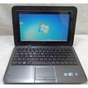 Notebook Dell Inspiron 1090 10.1'' Intel Atom 1.5GHz 2GB HD-250GB - TouchScreen