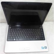 Notebook Dell Inspiron 1440 Core 2 Duo 2.2GHz 3GB HD-320GB