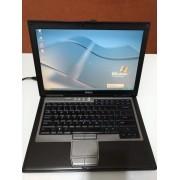 Notebook Dell Latitude D620 com Serial Db9. C2D 2Ghz 3Gb Hd-80Gb. Perfeito!