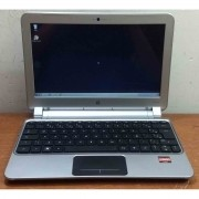 Notebook HP Pavilion DM1 11.6'' AMD E-350 1.6GHz 4GB HD-500GB