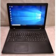 Notebook Lenovo Ideapad 110 15ISK 15.6
