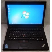 Notebook Lenovo Thinkpad T430 14.1