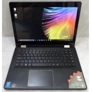 Notebook 2 em 1 Lenovo Touch Yoga 500 14
