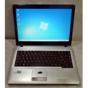 Notebook Positivo Firstline FL337 14.1