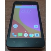 Smartphone Lenovo A2016B30 4.5'' 8GB Android 6.0