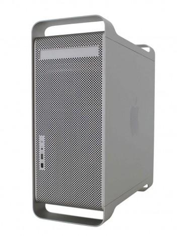 Apple CPU Powermac G5 PL 1,60GHz 2GB HD250GB Firewire