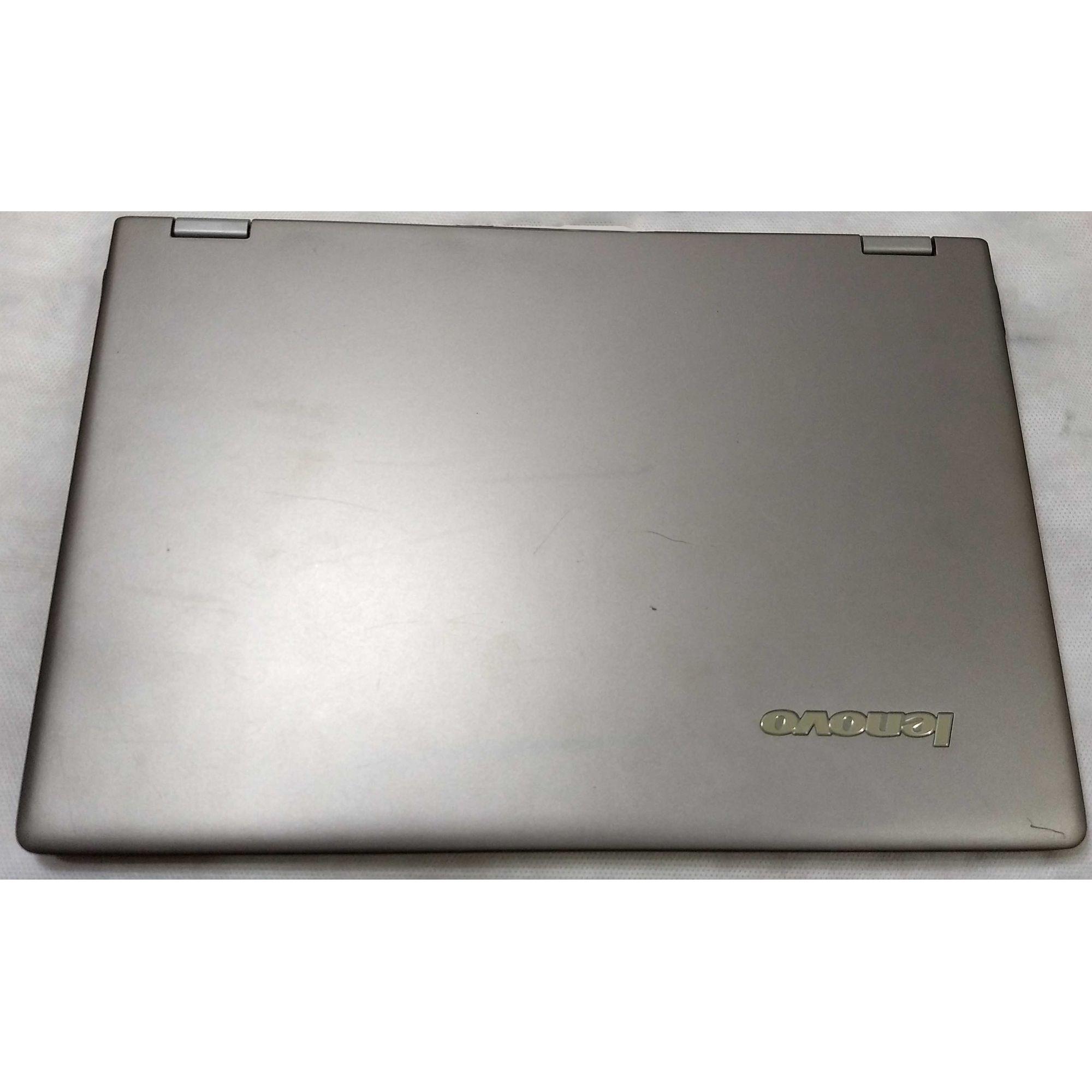 IdeaPad Yoga VENUSTZ 11'' Nvidia Tegra 3 Quad Core 1.3 2GB HD-30GB TOUCH