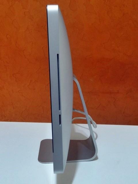 iMac MC508LL/A 21.5