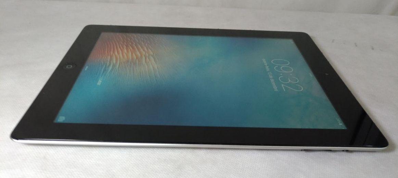 Ipad 3 MC705LL/A 16Gb Wifi Bluetooth