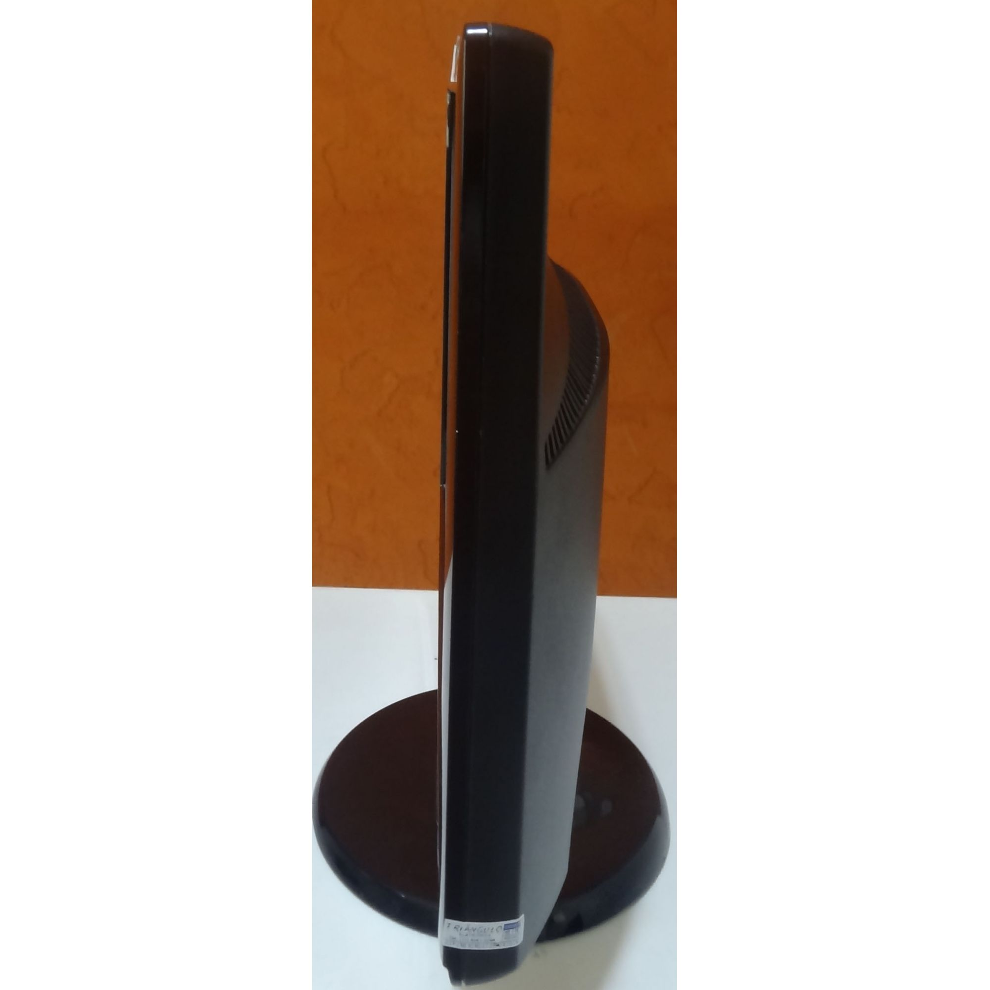 Monitor LG Flatron W2043S 20