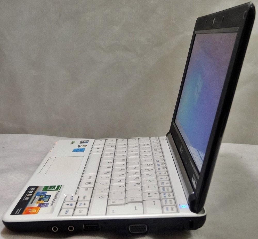 Netbook LG X130 10.1