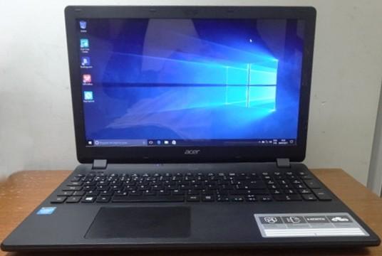 Notebook Acer Aspire E51-531 15.6'' Intel Cel Quad Core 1.6GHz 4GB HD-500GB Tec. Alphanumérico