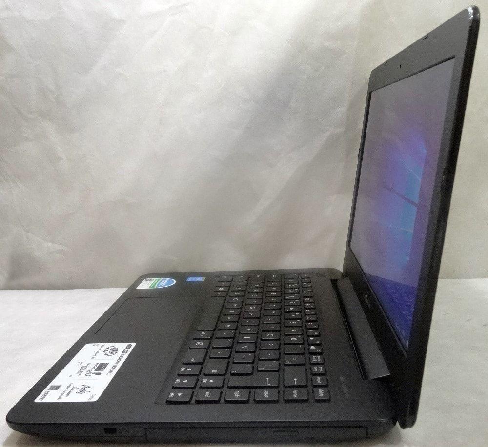 Notebook Asus Z450LA-WX008T 14