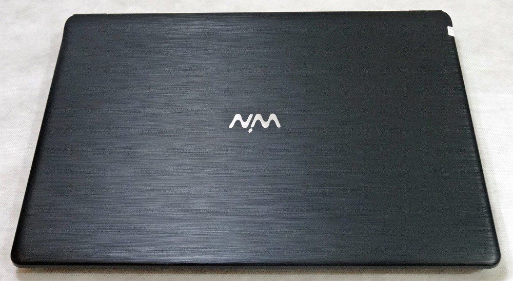 Notebook CCE Ultra Thin U25 14'' Intel Cel - Dual Core 1.10GHz 2GB HD-500GB