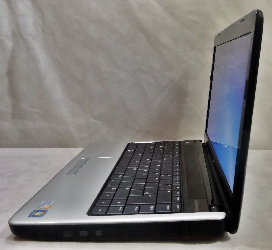 Notebook Dell Inspiron 1440 14.1