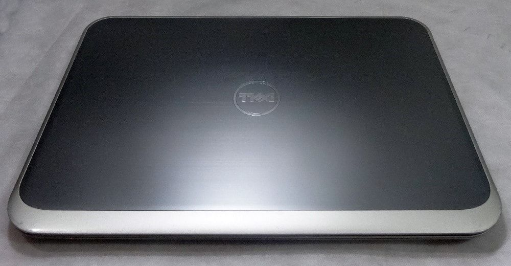 Notebook Dell Inspiron 14Z - 5423 14.1
