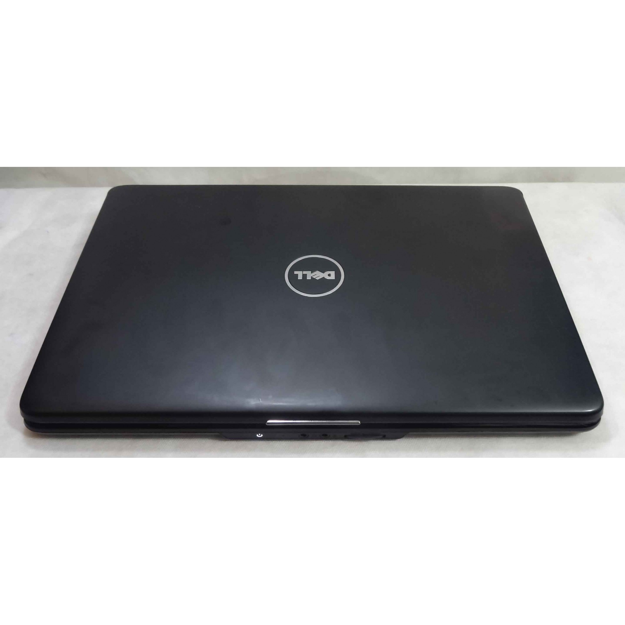 Notebook Dell Inspiron 1545 15.6'' Intel Pentium Dual Core 2.2GHz 4GB HD-250GB