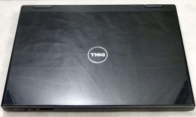 Notebook Dell Vostro 1510 15.4'' Intel Celeron 2.1GHz 2GB HD-160GB