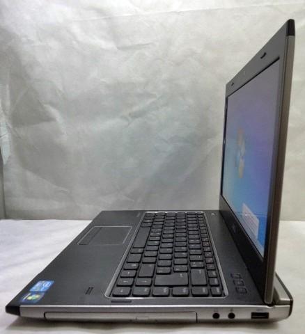 Notebook Dell Vostro 3450 14.1