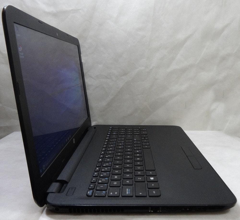 Notebook HP 15-AF119CA 15.6
