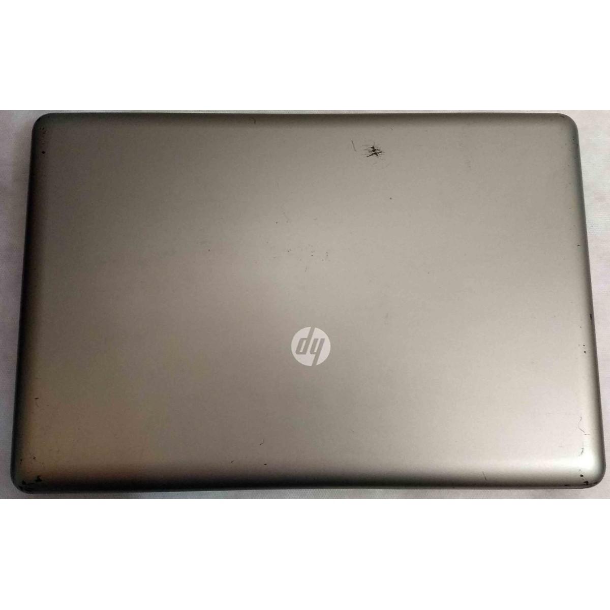 Notebook HP 430 14'' Intel Core i3 2.1GHz 4GB HD-500GB