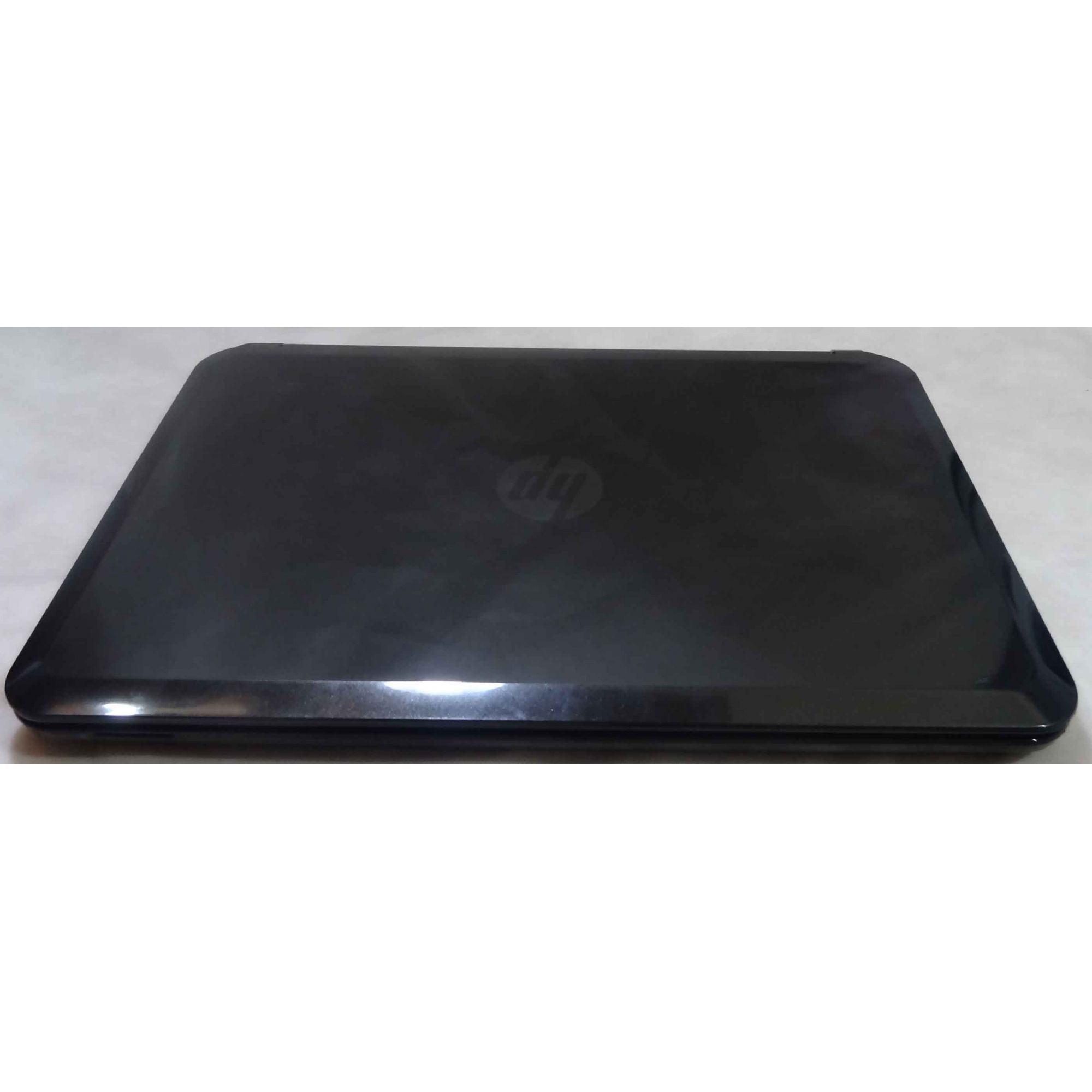 Notebook HP Pavilion 14-D030BR Intel Core i5 2.6GHz 4GB HD-500GB