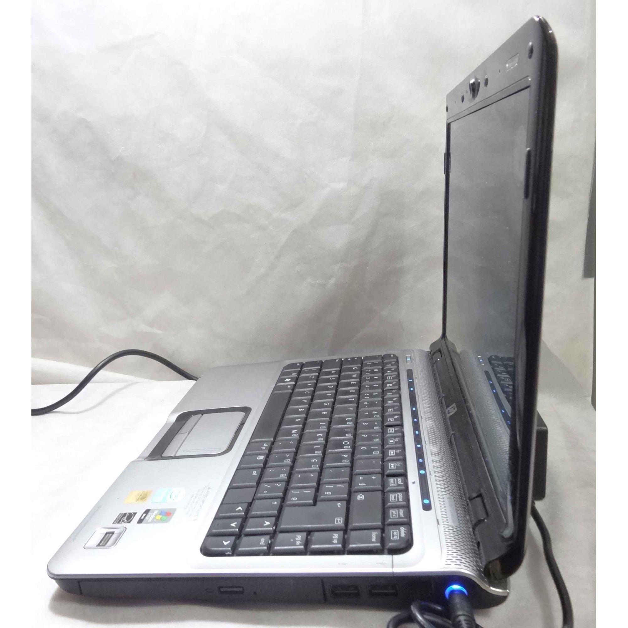 Notebook HP Pavilion 14