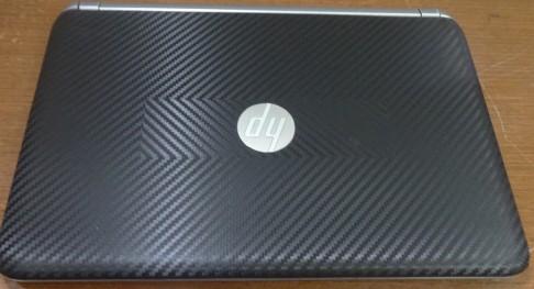Notebook HP Pavilion 14-B080BR 14'' Intel Core i5 2.3GHz 4GB HD-500GB